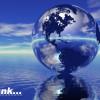 Földünk...